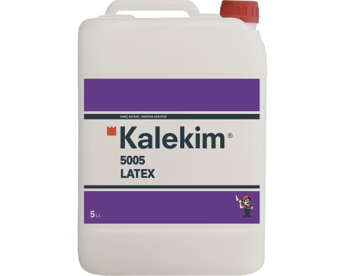 KALEKİM LATEX 5005